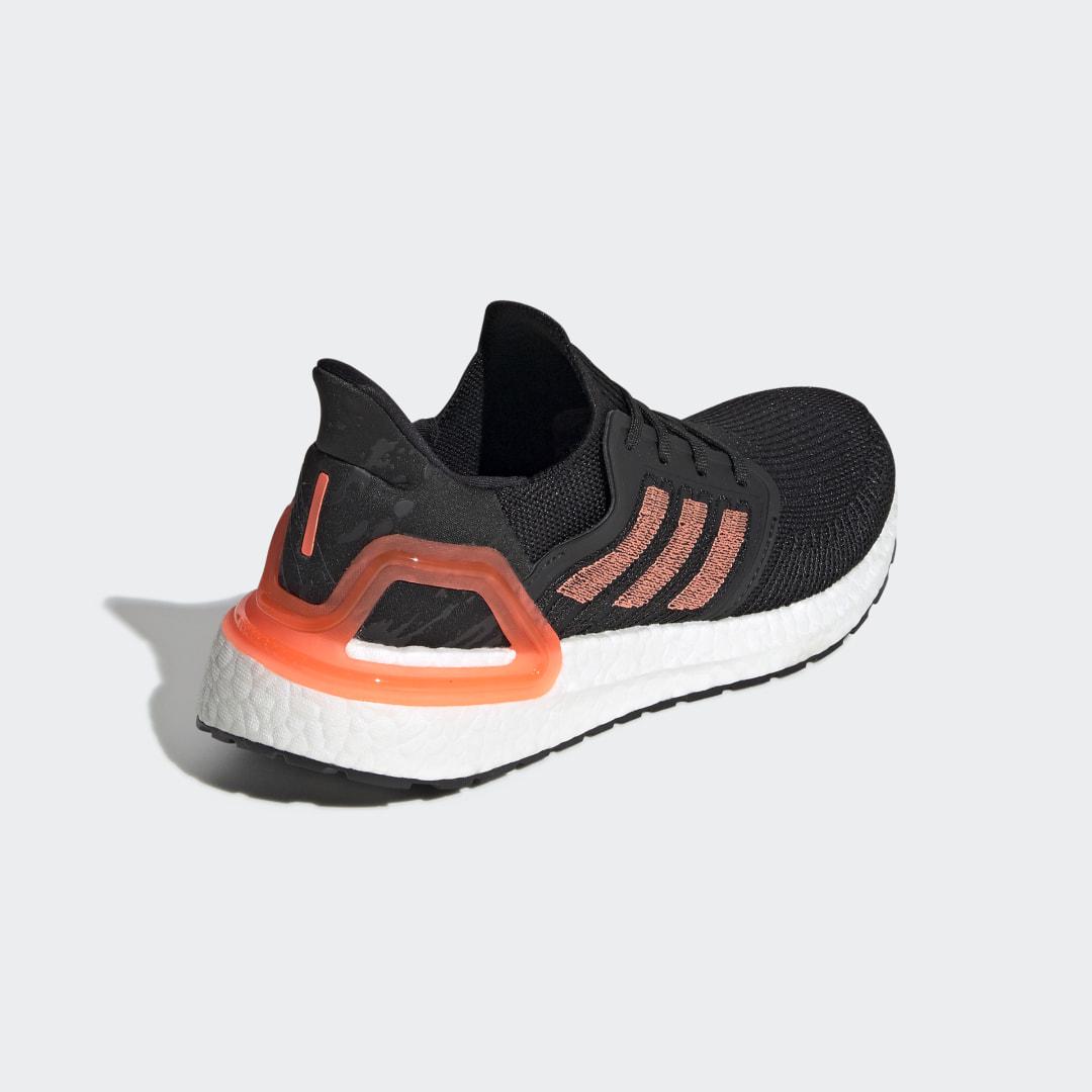 adidas Ultra Boost 20 EG0717 02