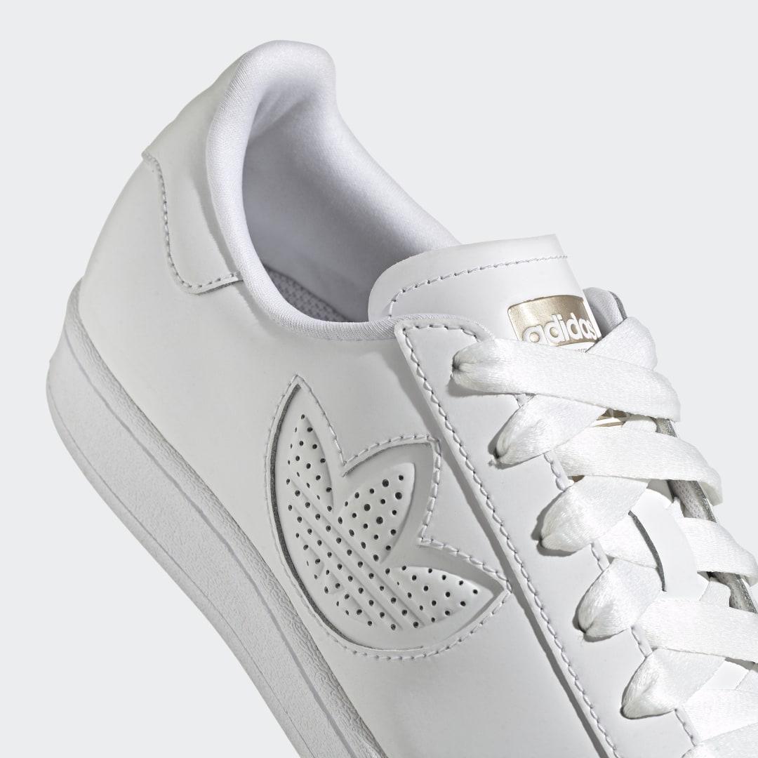 adidas Superstar G55519 04