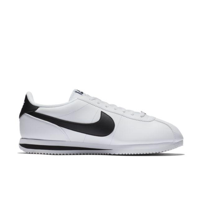 Nike Cortez Basic 819719-100 02