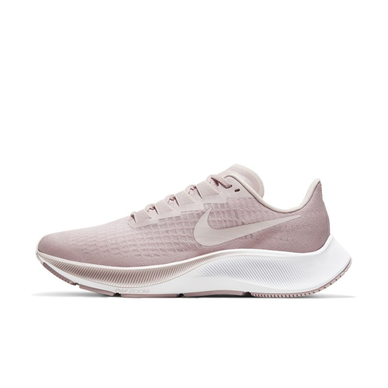 Nike Air Zoom Pegasus 37 BQ9647-601 01