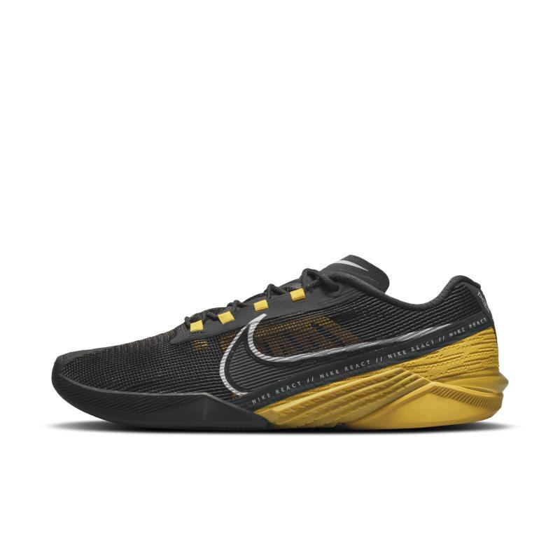 Nike React Metcon Turbo CT1243-007 01