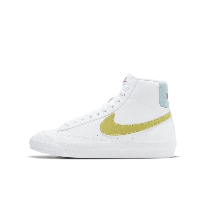Nike Blazer Mid '77 DH4112-100 01