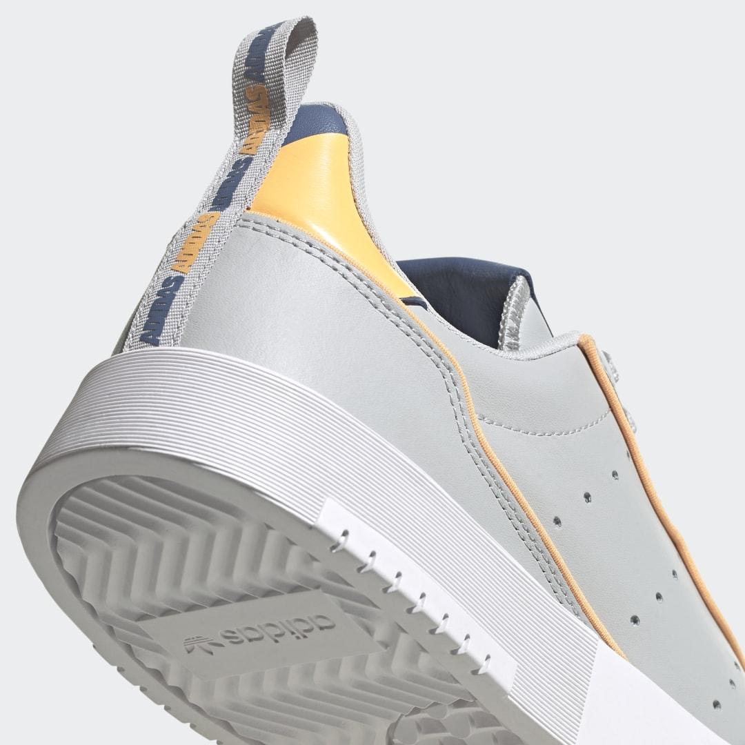 adidas Supercourt FX5704 05