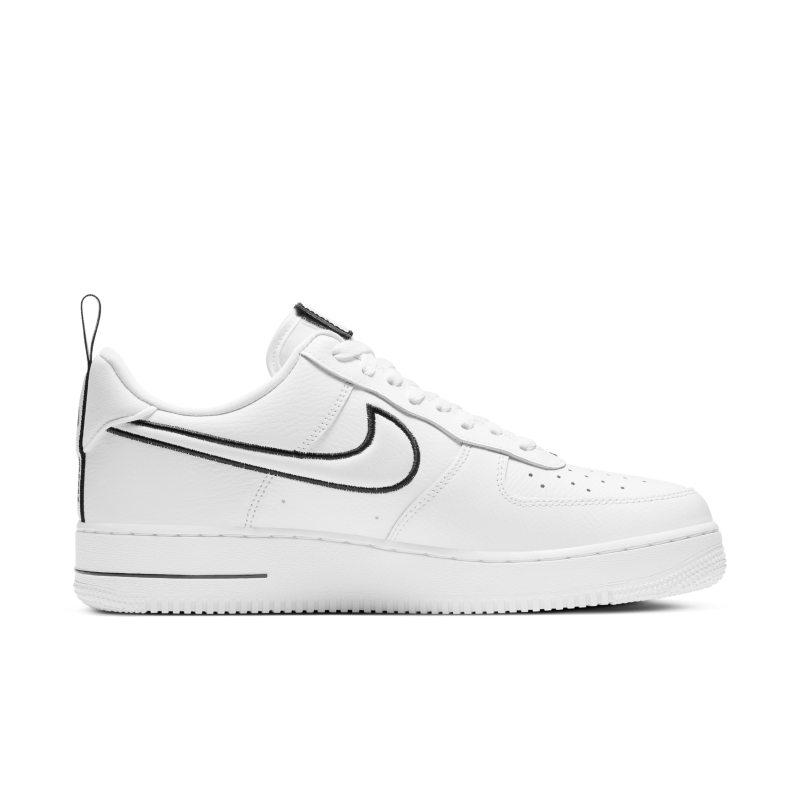 Nike Air Force 1 DH2472-100 03