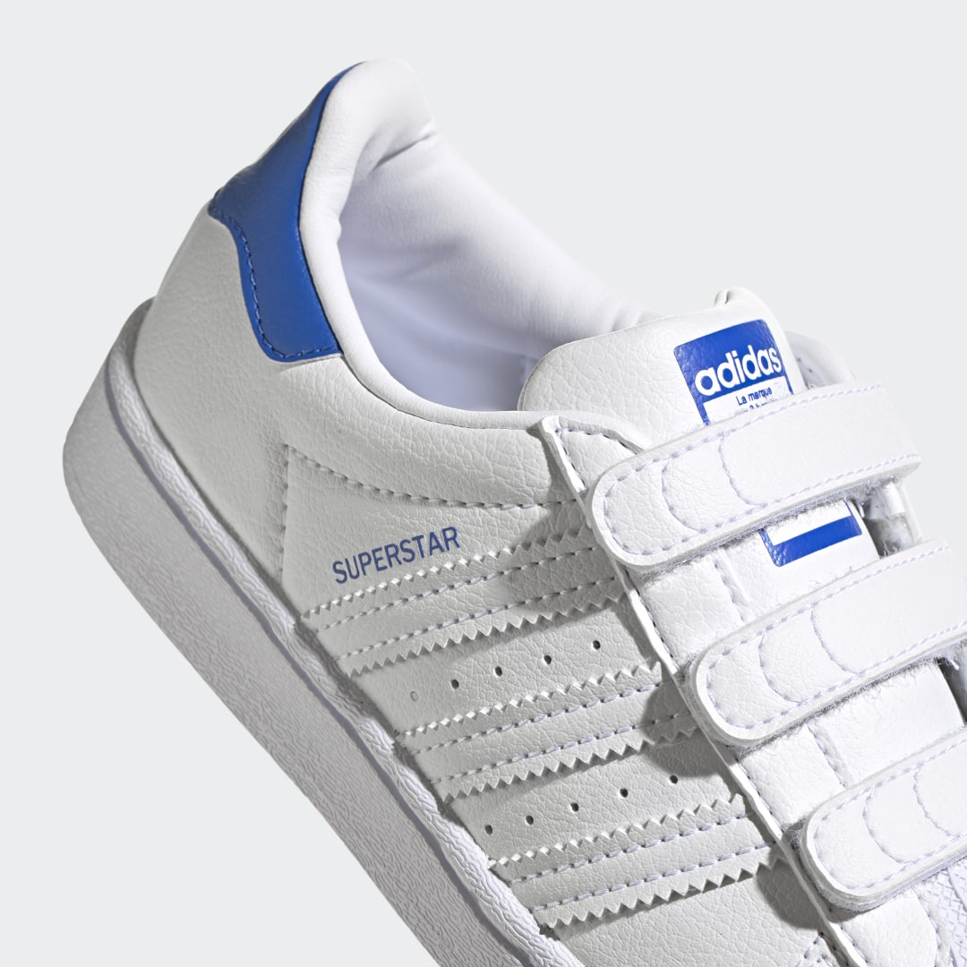 adidas Superstar FX7169 04