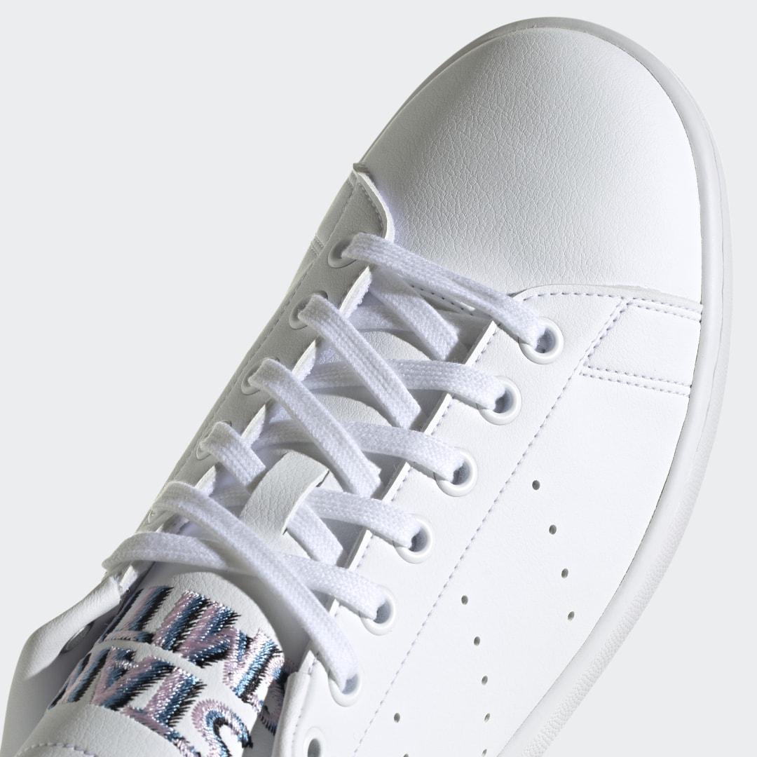 adidas Stan Smith H04333 05
