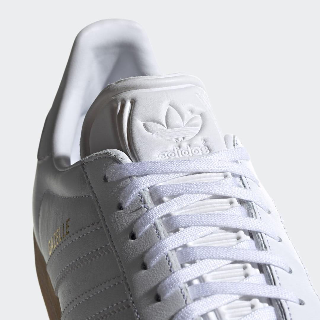 adidas Gazelle BD7479 04