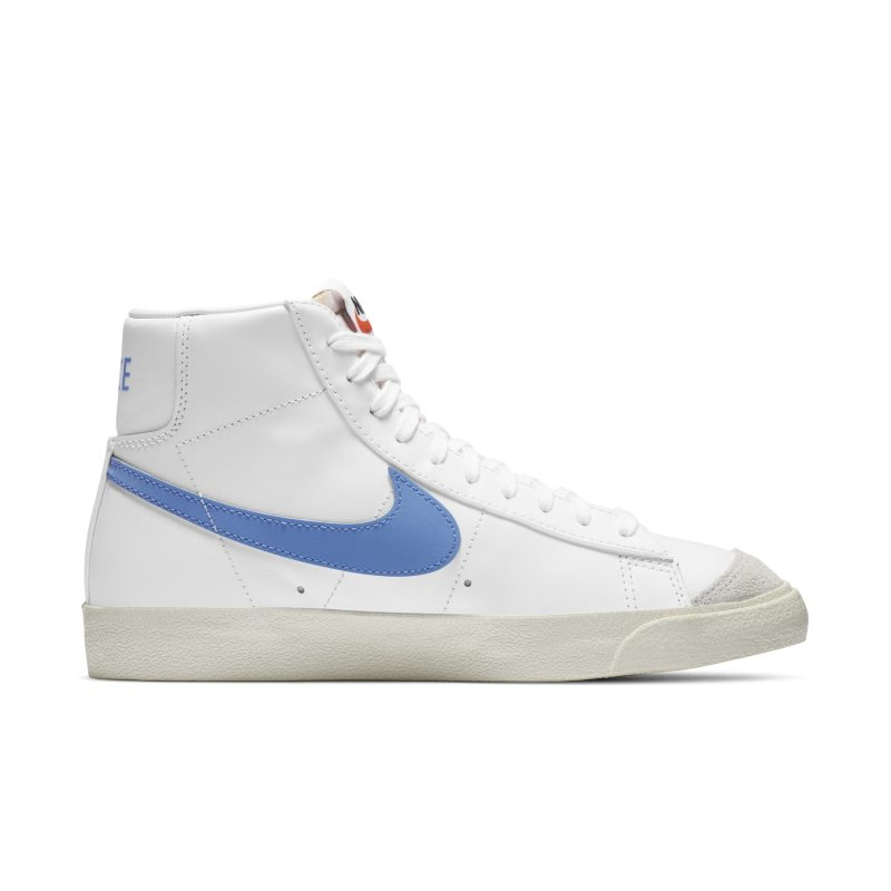 Nike Blazer Mid '77 CZ1055-111 03
