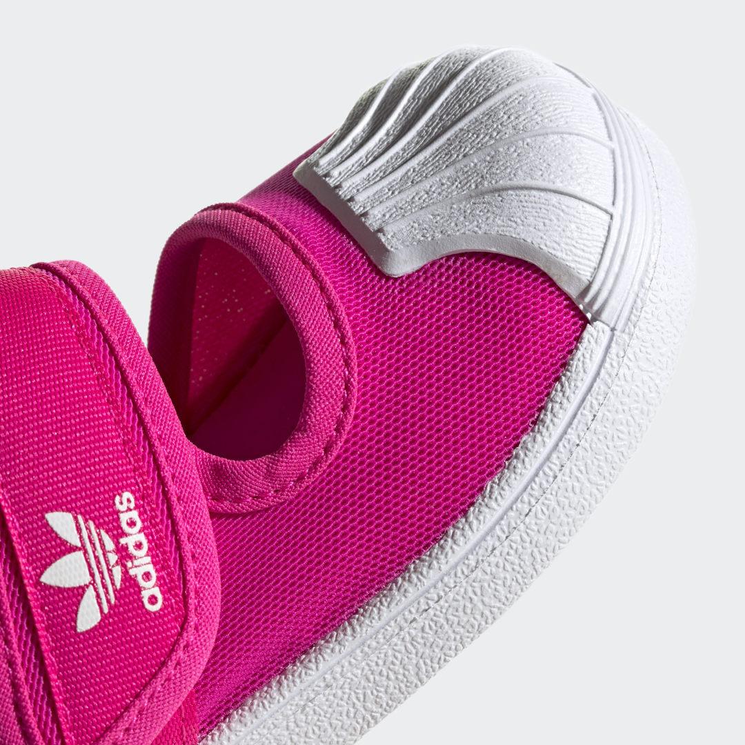 adidas Superstar 360 EG5712 05