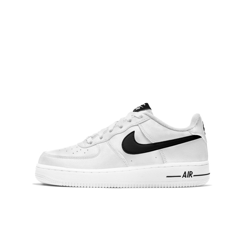 Nike Air Force 1 CT7724-100