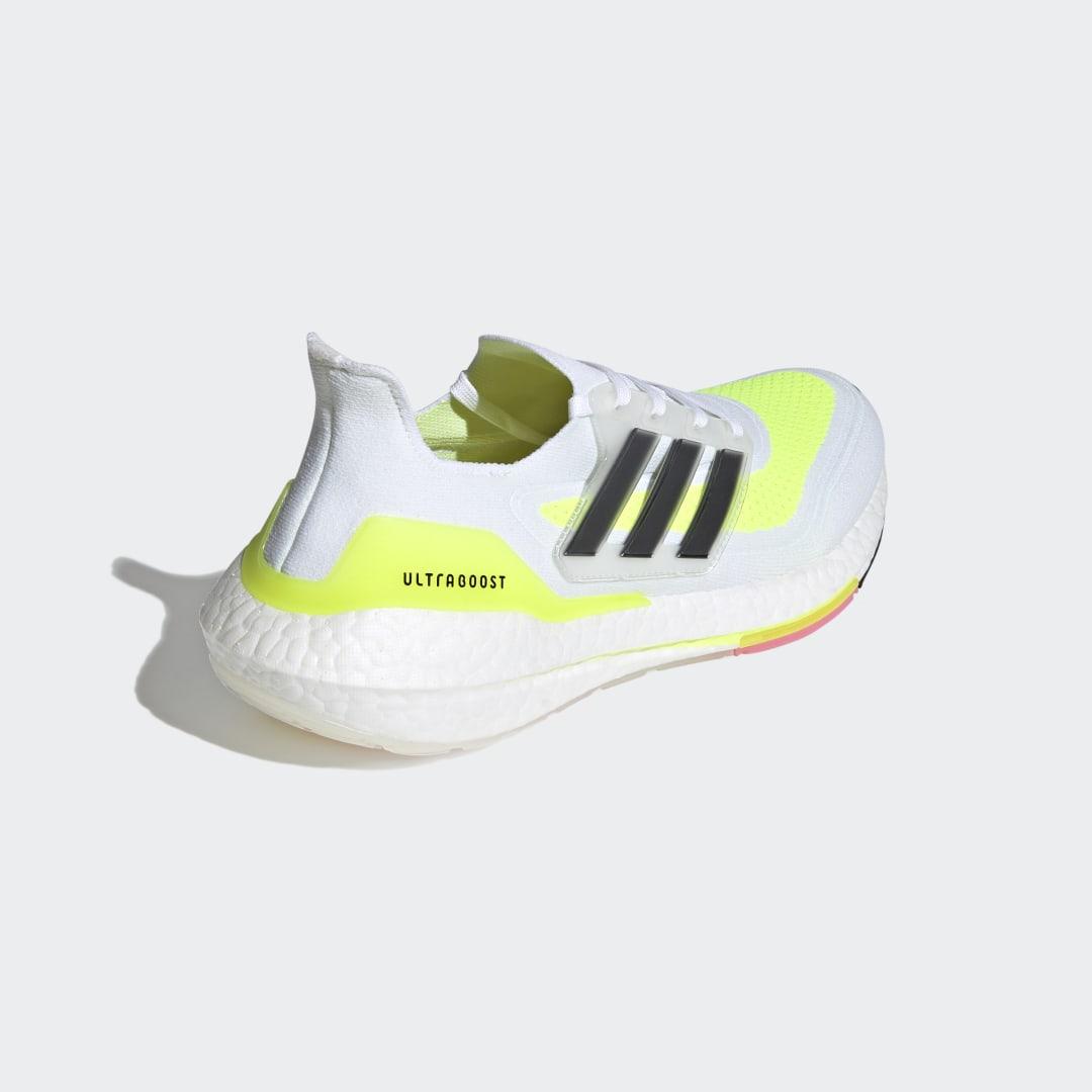 adidas Ultra Boost 21 FY0377 02