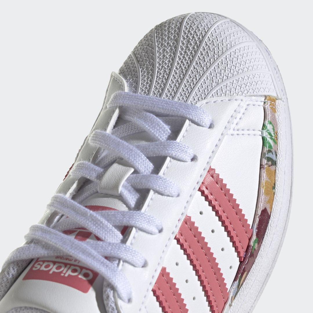 adidas Superstar FY5373 04
