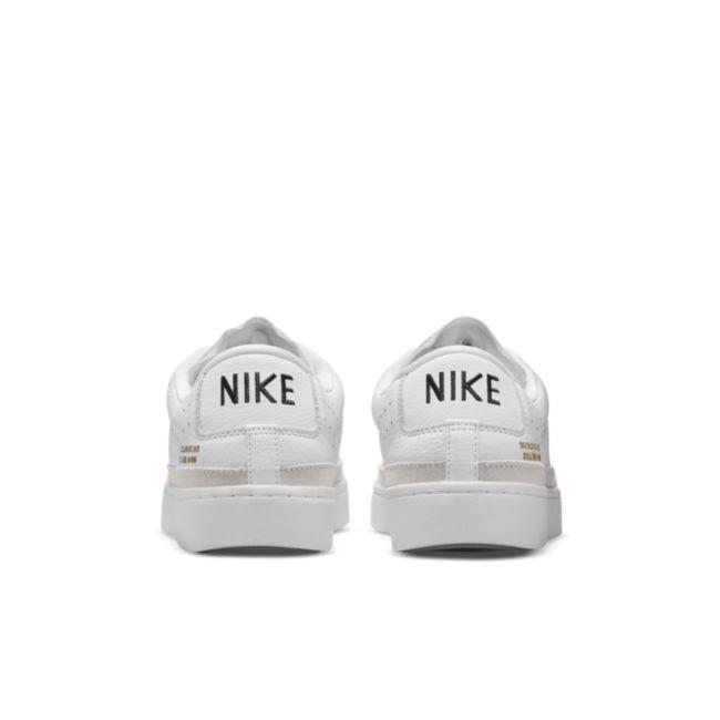 Nike Blazer Low X DA2045-100 04