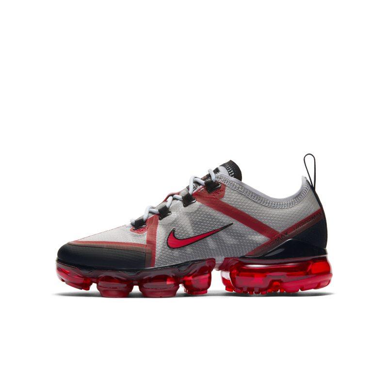 Nike Air VaporMax 2019 AJ2616-017