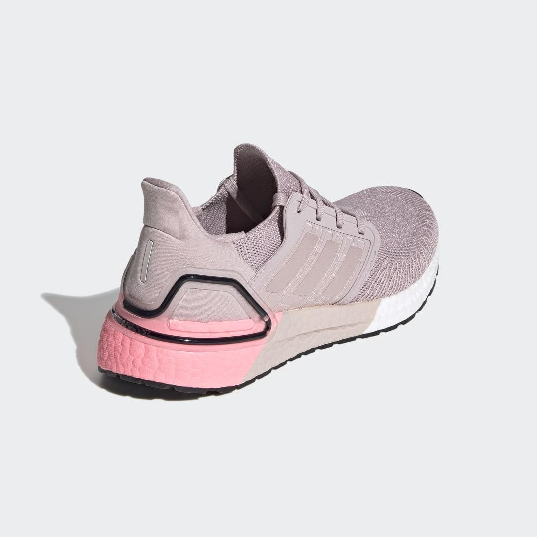 adidas Ultra Boost 20 EG0725 02