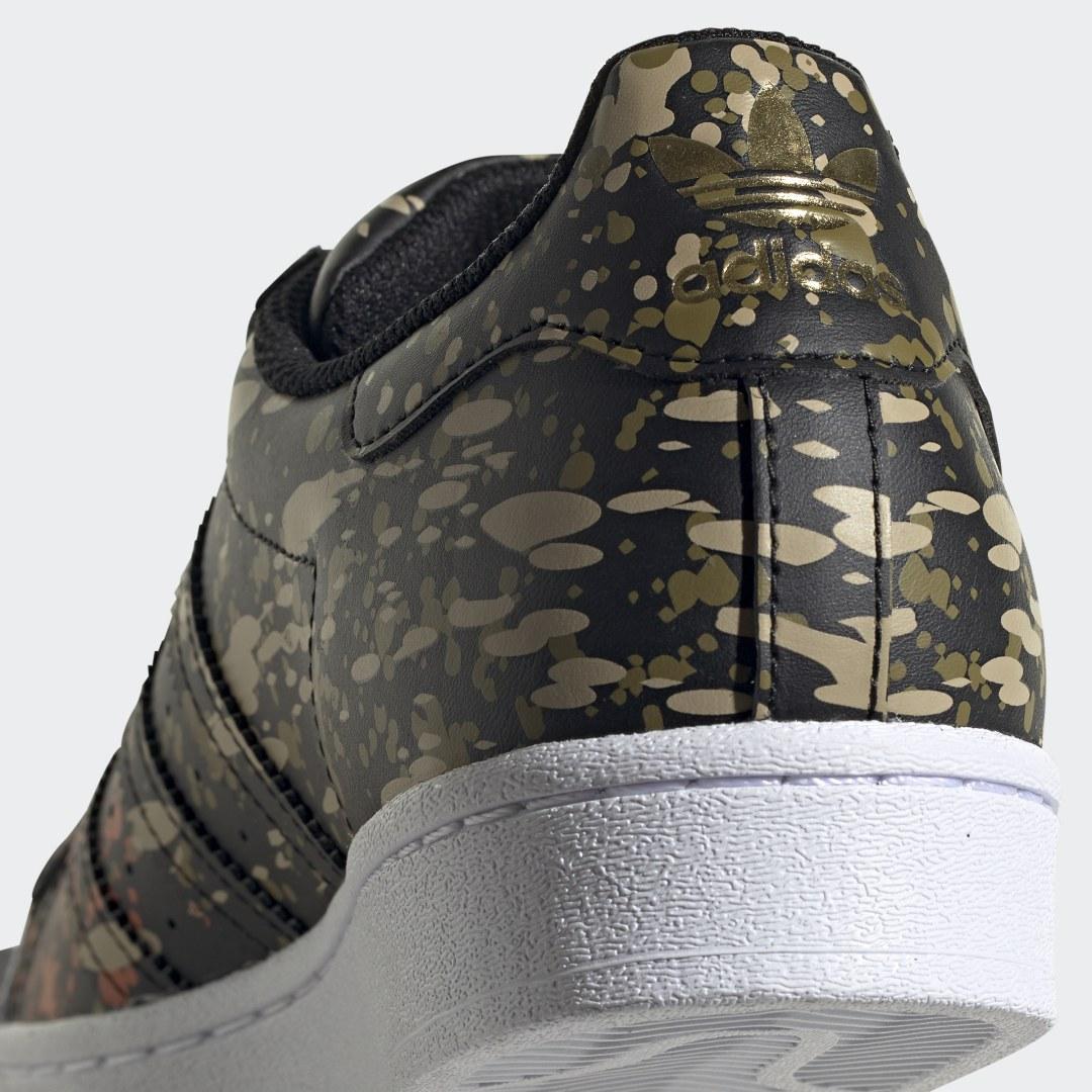 adidas Superstar FX5538 05