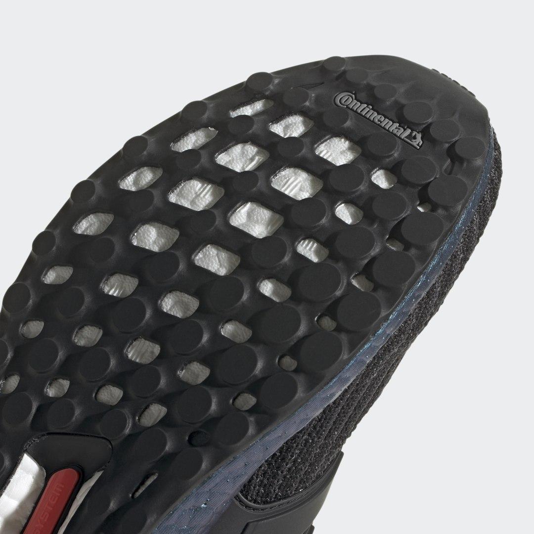 adidas Ultra Boost FY7079 05