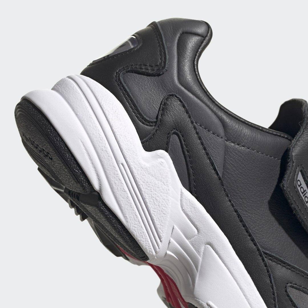 adidas Falcon RX EE5111 05