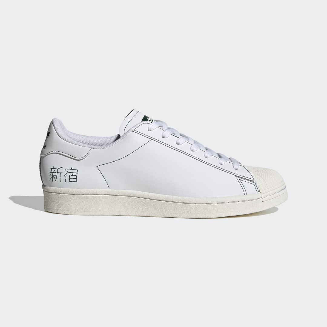 adidas Superstar Pure FV2835 01