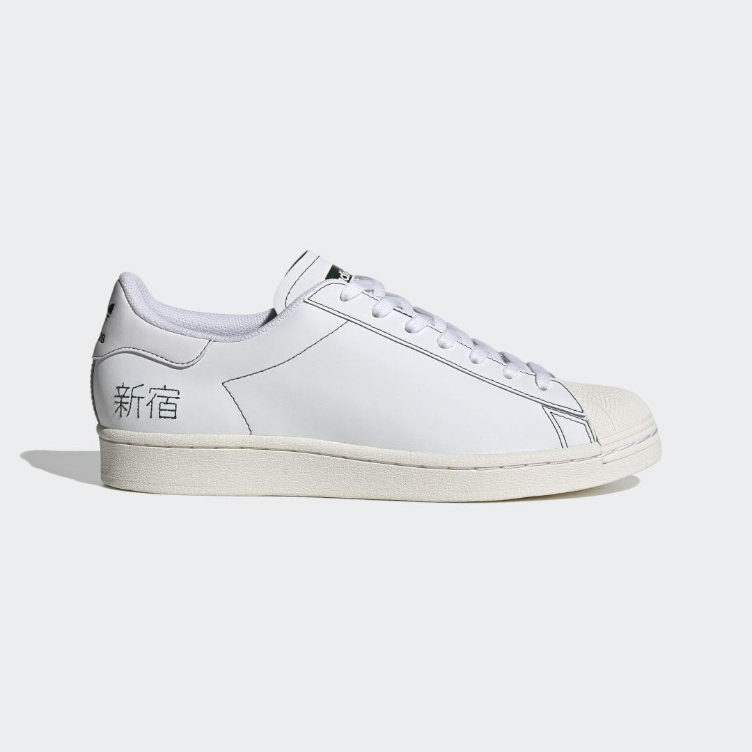 adidas Superstar Pure FV2835