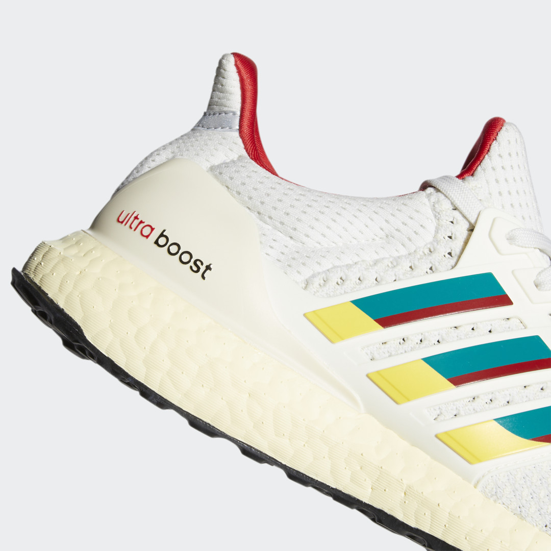 adidas Ultra Boost DNA 1.0 H05265 04