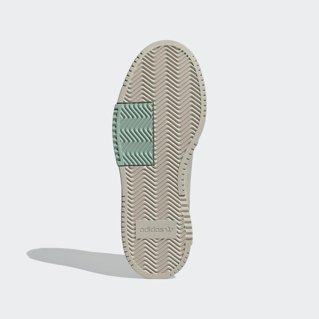 adidas Supercourt 2.0 FY6459 03