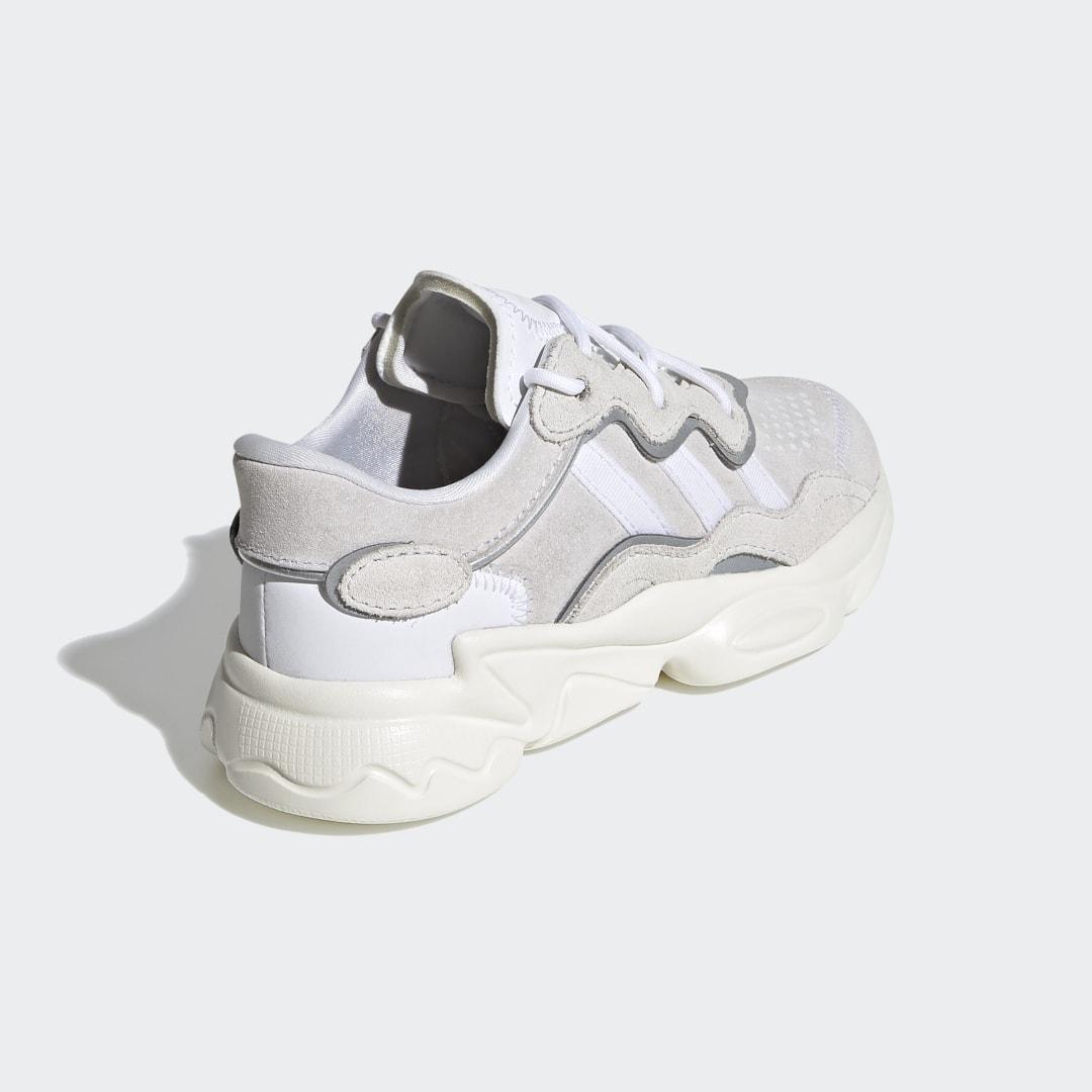 adidas Ozweego EF6299 02