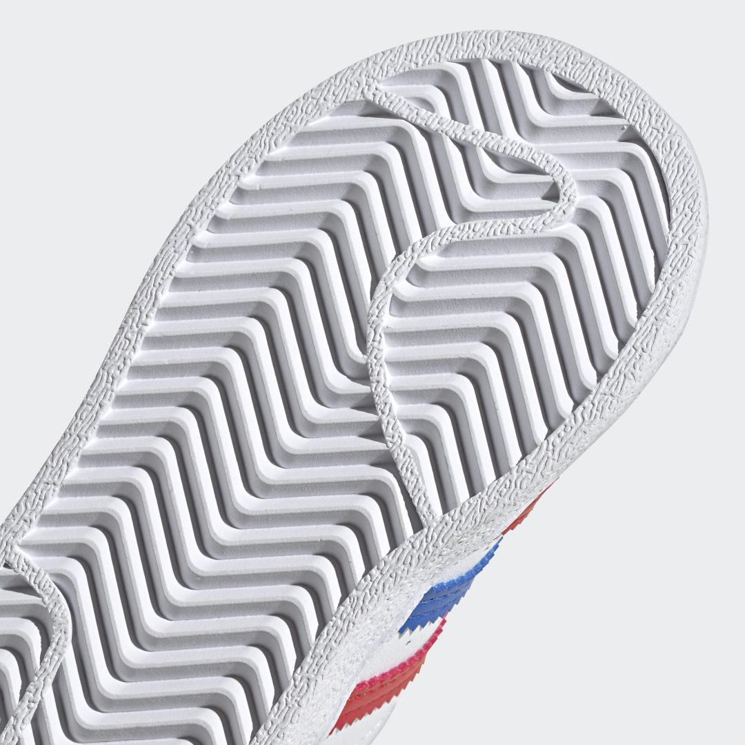 adidas Superstar FW5849 05
