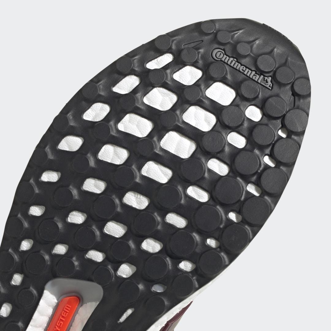adidas Ultra Boost LTD AF5836 05