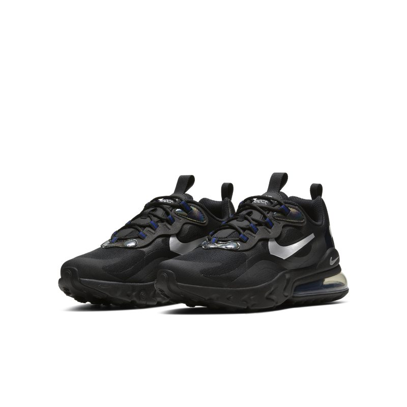 Nike Air Max 270 React CZ4209-001 02