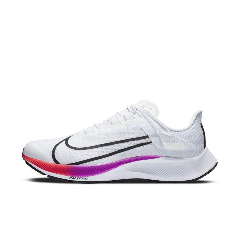 Nike Air Zoom Pegasus 37 FlyEase CK8446-100 01