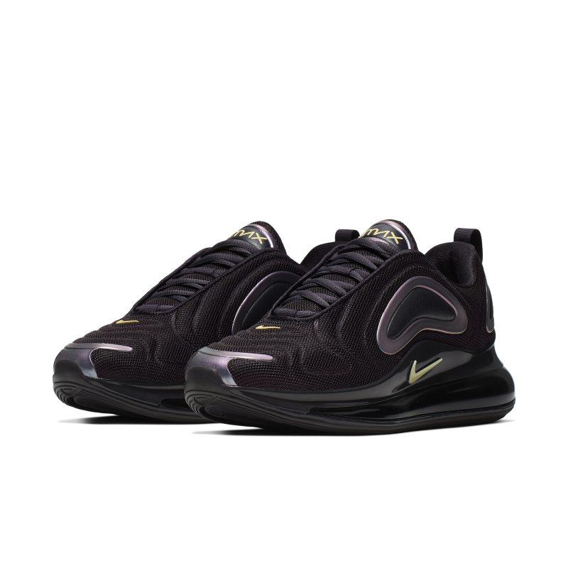 Nike Air Max 720 CN0137-001 04