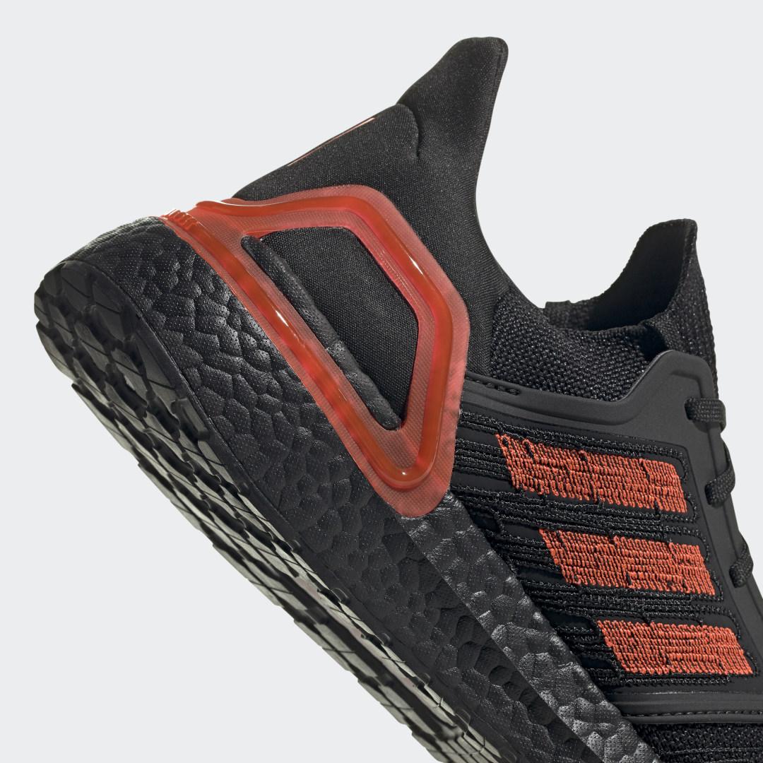 adidas Ultra Boost 20 EG0698 05