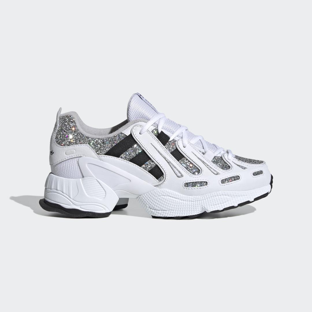 adidas EQT Gazelle EH1562 01