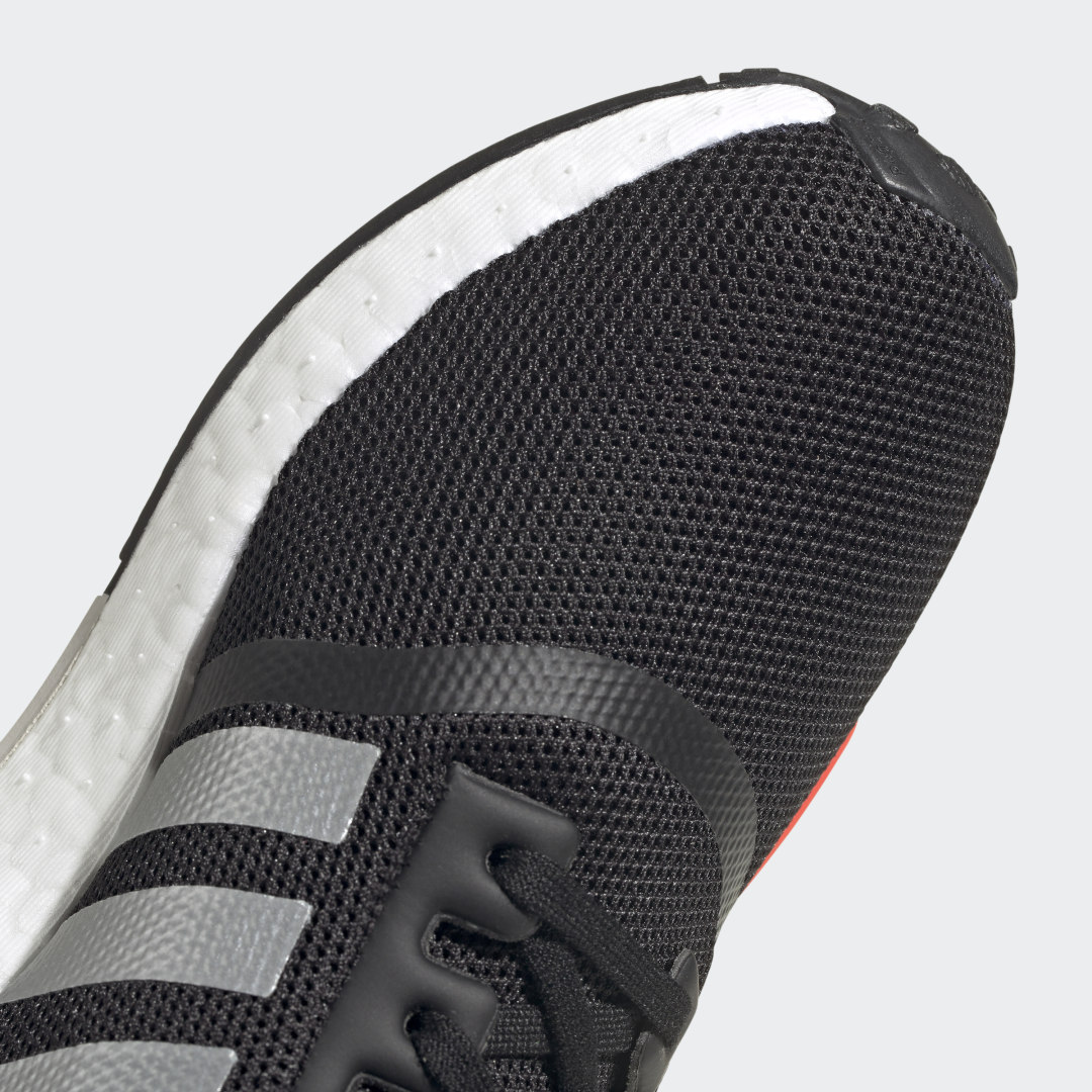 adidas NMD_R1 FX5024 04