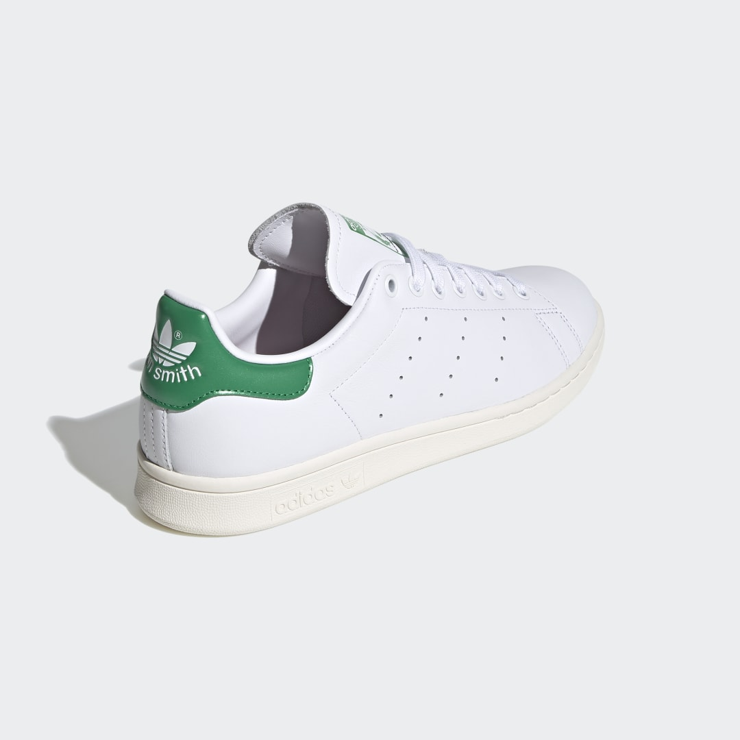 adidas Stan Smith EH1735 02
