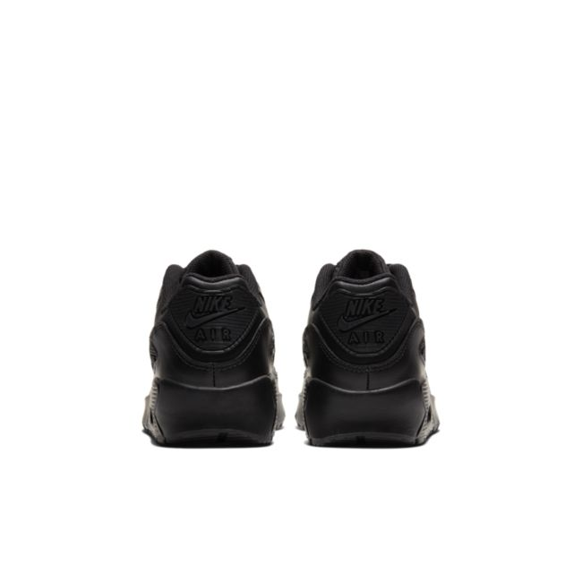 Nike Air Max 90 LTR CD6864-001 04