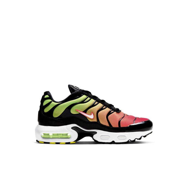 Nike Air Max Plus CD0610-010 03