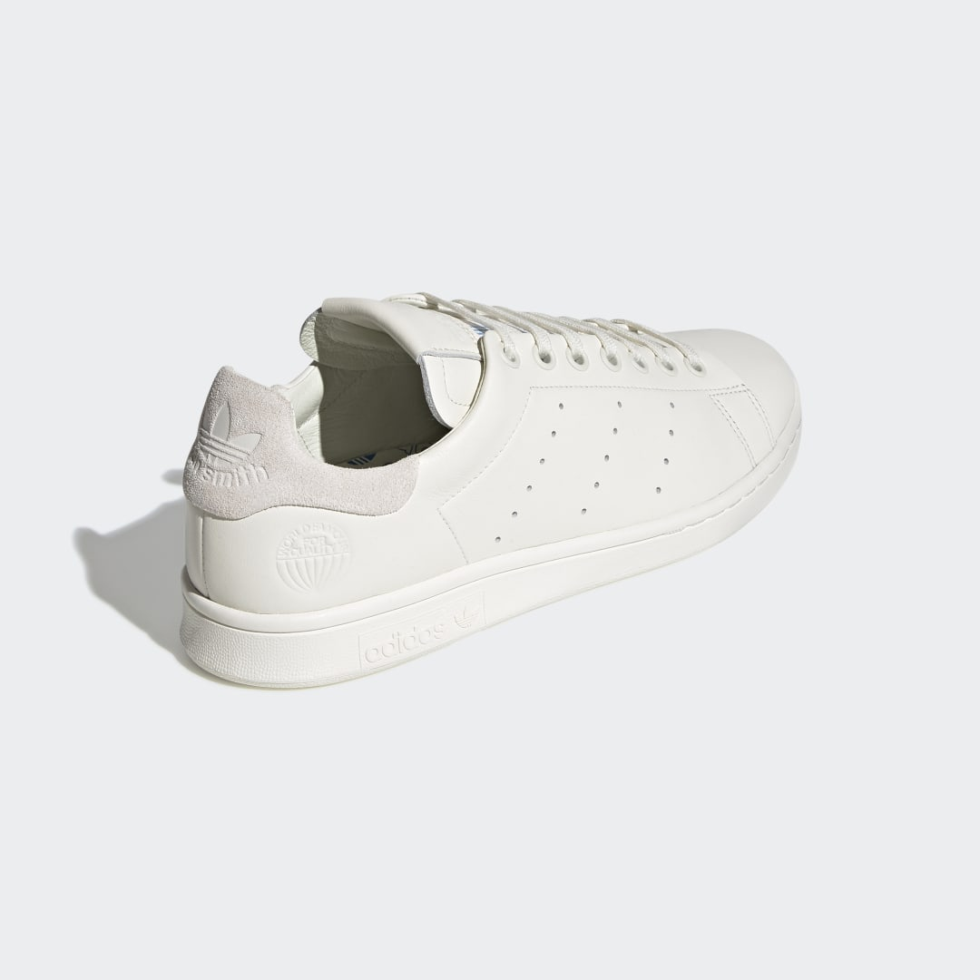 adidas Stan Smith Recon EF4001 02