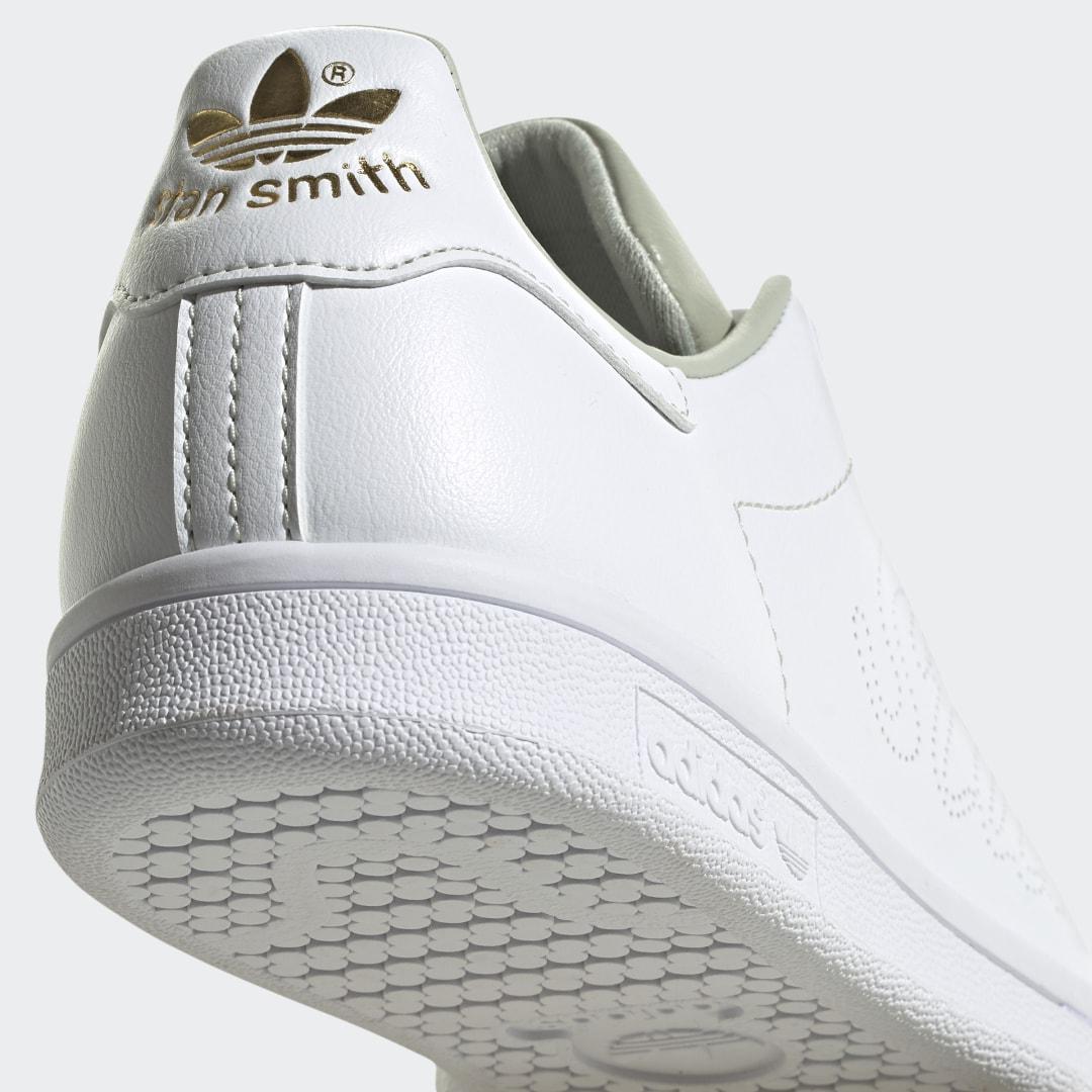 adidas Stan Smith FY5466 05