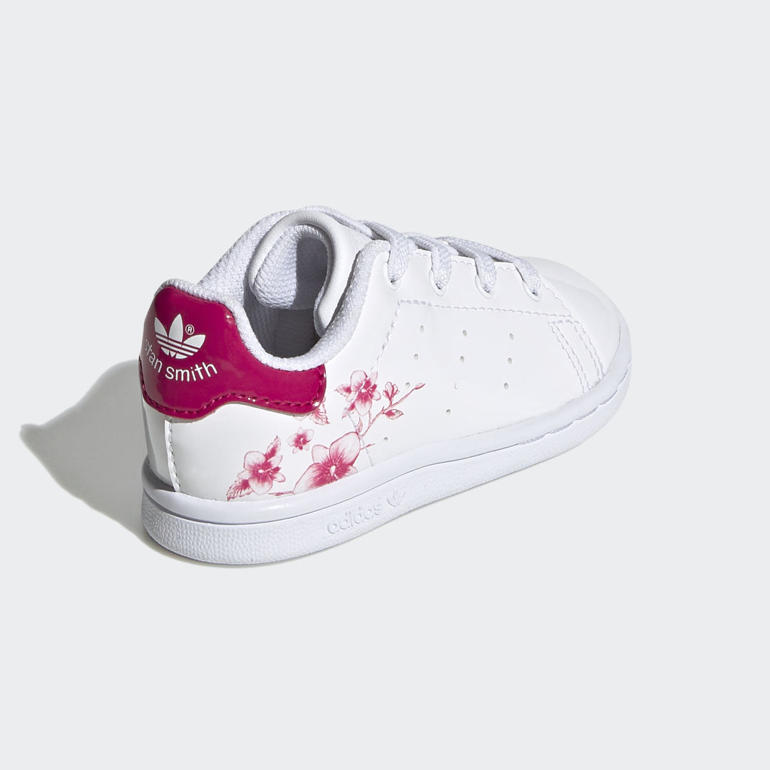 adidas Stan Smith FW4493 02