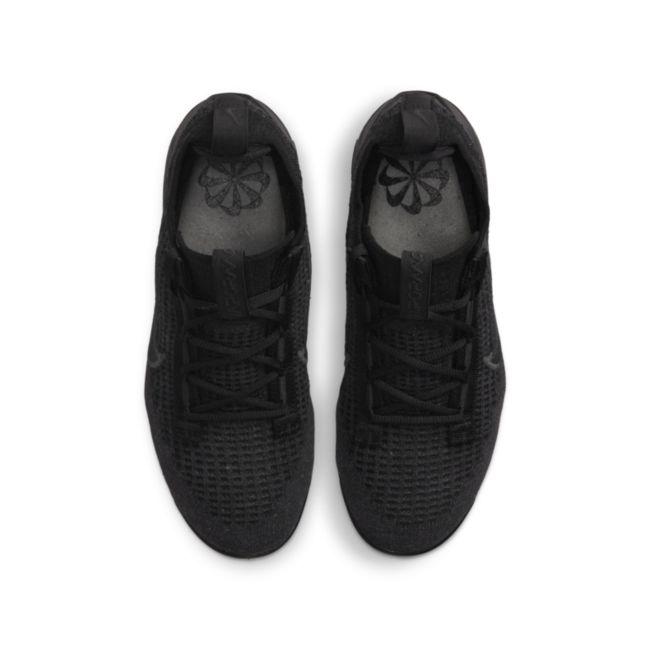Nike Air VaporMax 2021 Flyknit DB1550-001 02