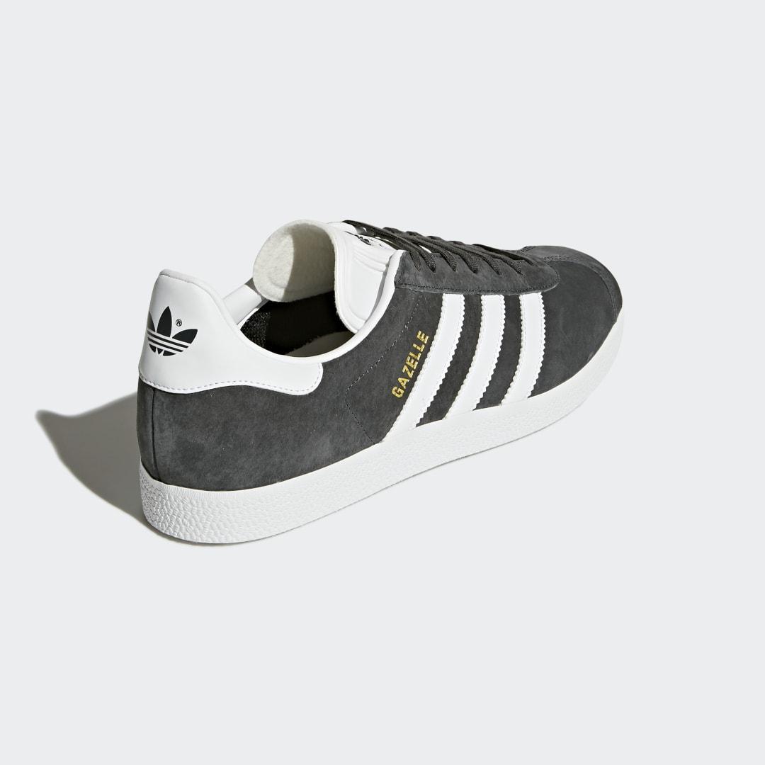 adidas Gazelle BB5480 02