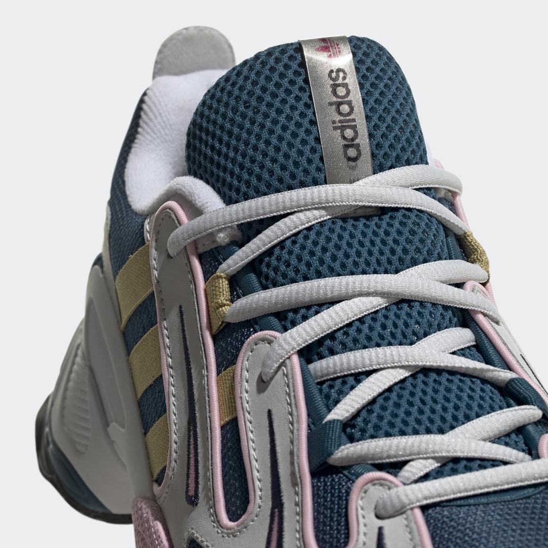 adidas EQT Gazelle EE5149 04