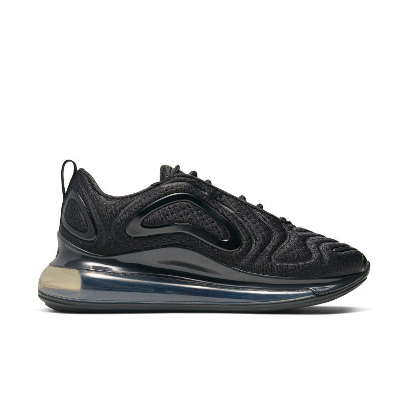 Nike Air Max 720 AR9293-015 03