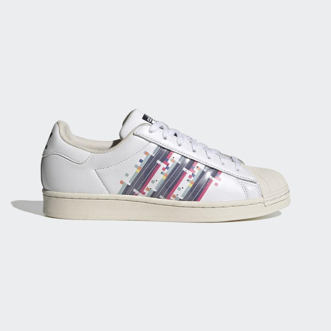 adidas Superstar H05143 01