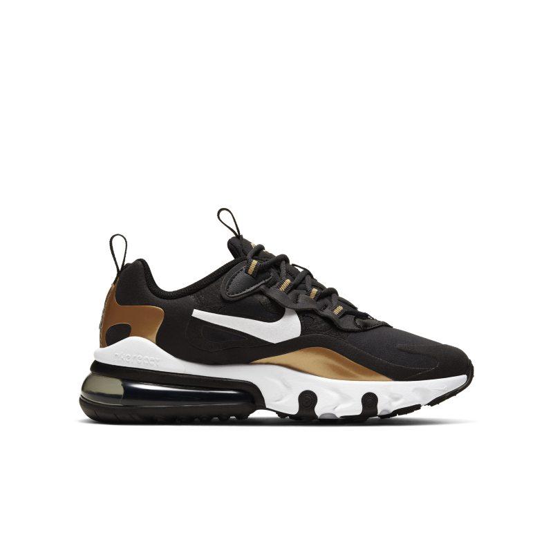 Nike Air Max 270 React BQ0103-005 03