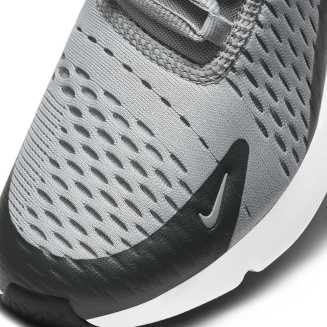 Nike Air Max 270 943345-022 03