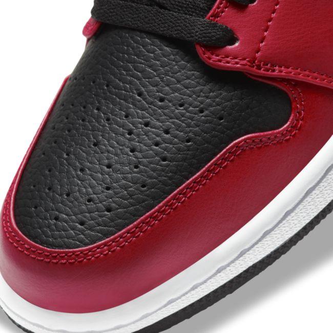 Jordan 1 Low 553558-605 02