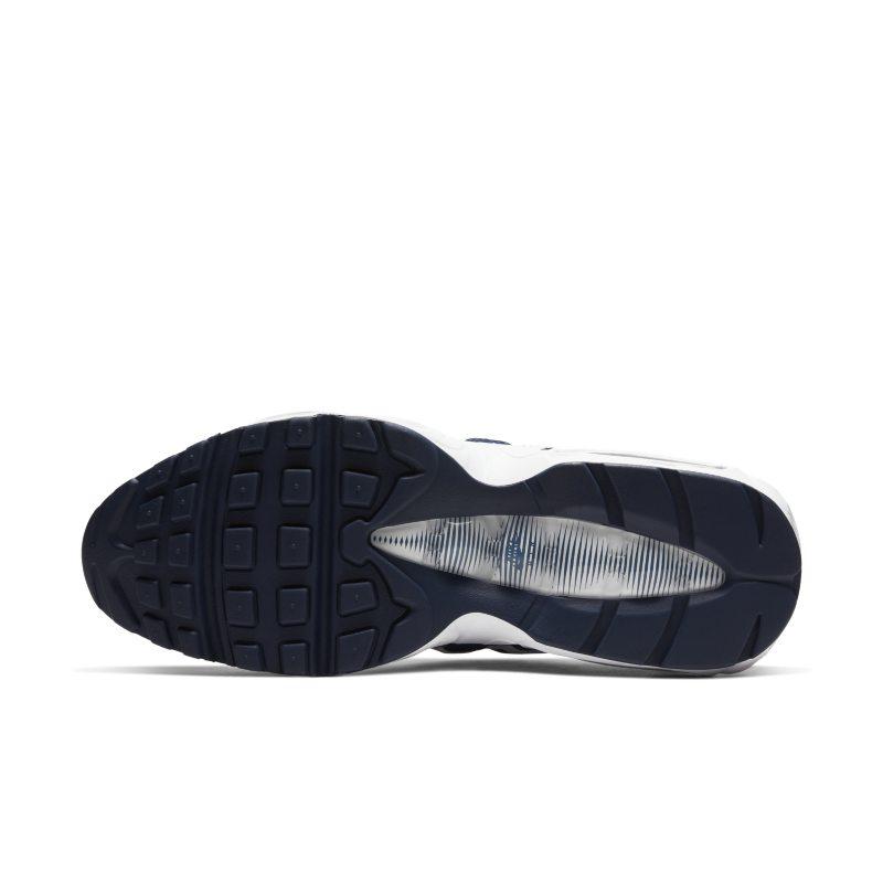 Nike Air Max 95 Essential CI3705-400 04